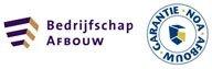 Gietvloer Rotterdam keurmerken